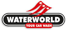 Carwash Waterworld Schoten