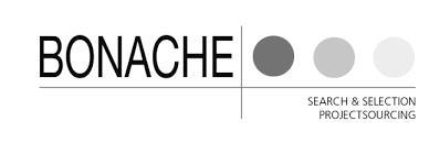 Bonache