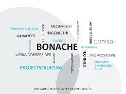 Bonache.03